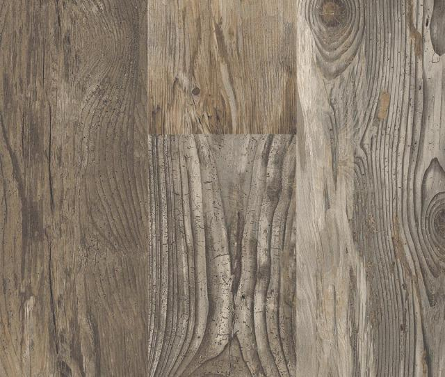 Home Decorators Collection Reclaimed Wood Grey  In Wide X  In Length Click