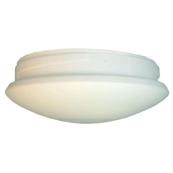 Windward II Ceiling Fan Replacement Glass Bowl 082392015794   The     Windward II Ceiling Fan Replacement Glass Bowl