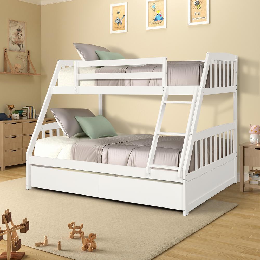 loft beds kids bedroom furniture
