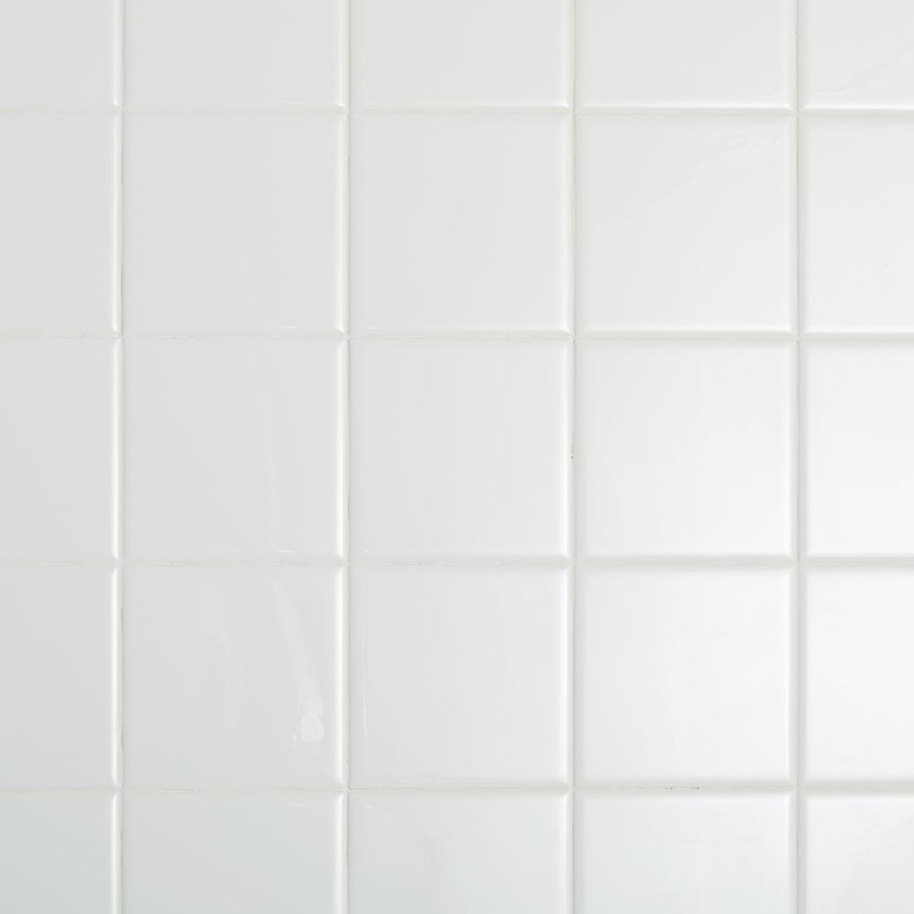 ceramic wall tile 12 5 sq ft
