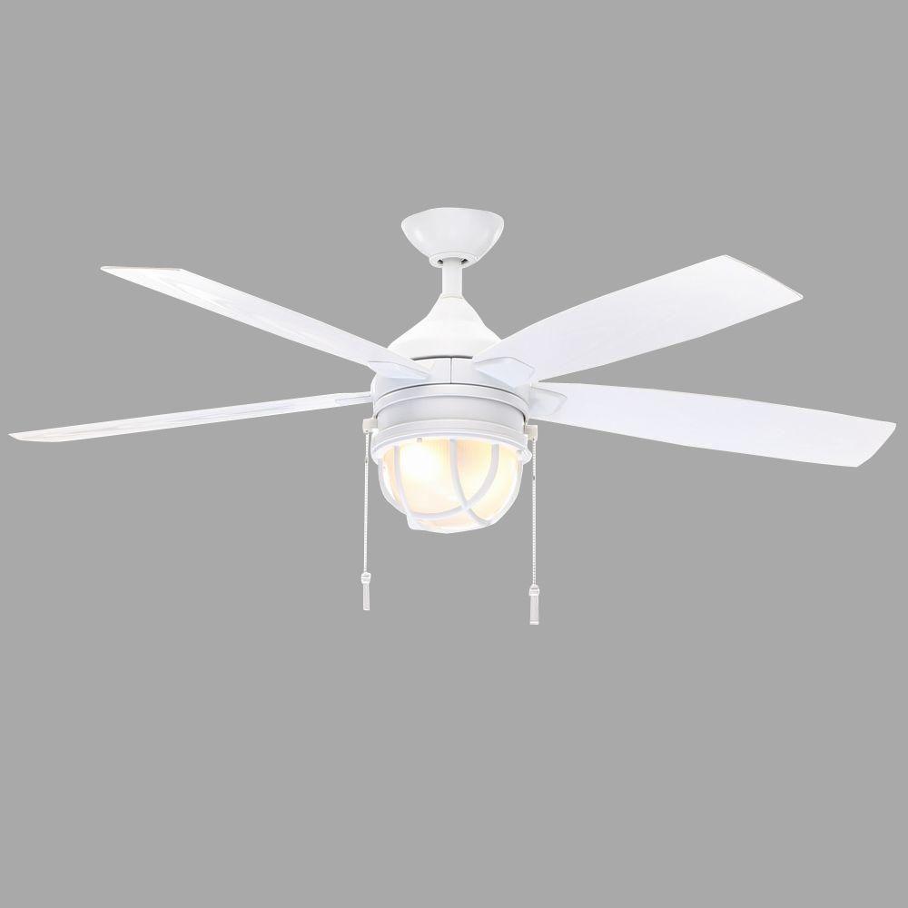 Indoor Outdoor Light Bulbs