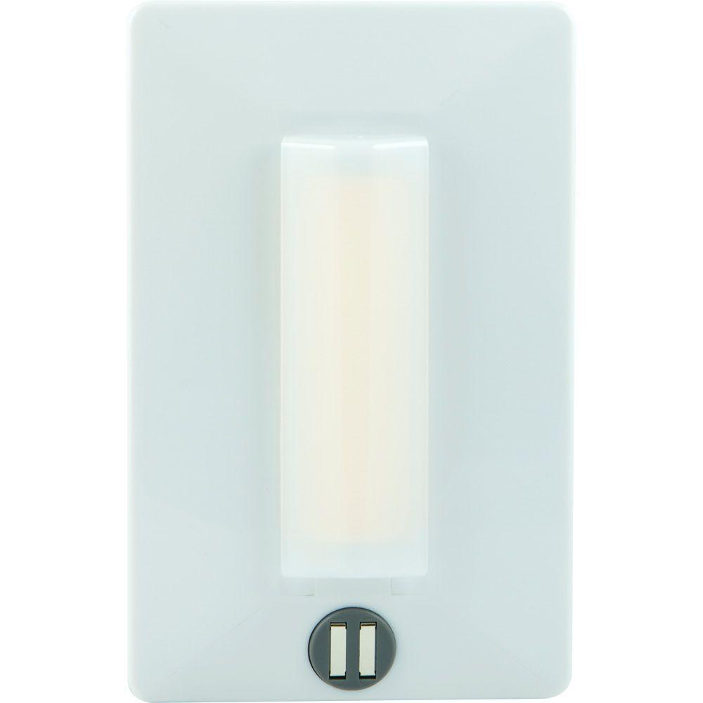 Rite Lite Wireless Led Puck Light
