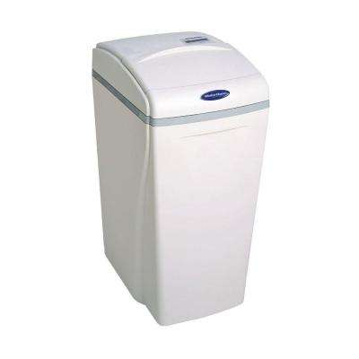 Special Values Water Softener Systems Water Softeners The Home Depot