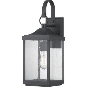 outdoor wall porch lights home