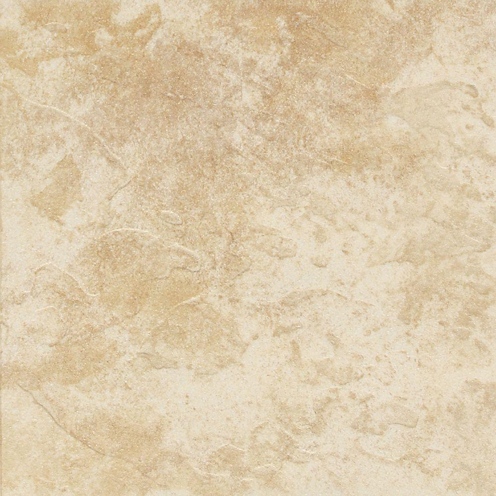 catalina canyon noce 12 in x 24 in glazed porcelain floor and wall tile 15 60 sq ft case lv021224hd1p6 206260937