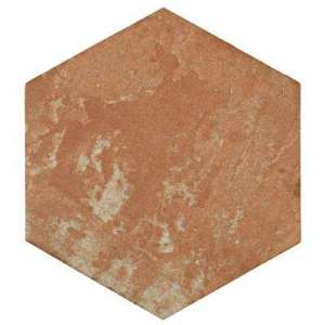 Brick   Porcelain Tile   Tile   The Home Depot Americana