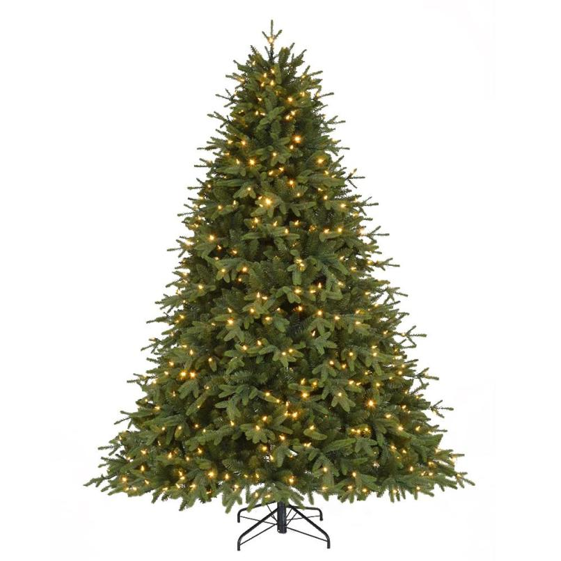 Polygroup Christmas Tree Parts
