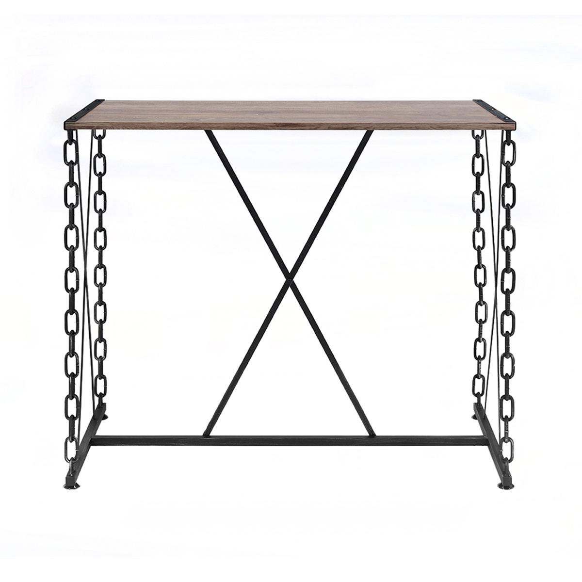 Acme Jobar Table
