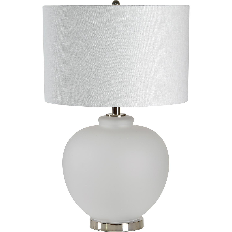 Ren Wil Creemore Table Lamp