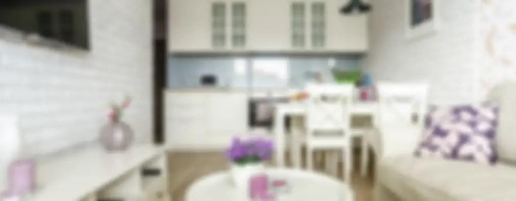 Kitchen Dining House Interior Design Decorating Ideas Bacoor Offene Treppe  Aus Holz Als Highlight F R Die Moderne Einrichtung Einrichtung Highlight  Moderne ...