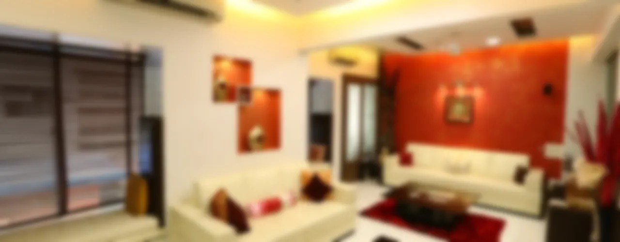 8 Vastu Colours For A Happy Home Homify