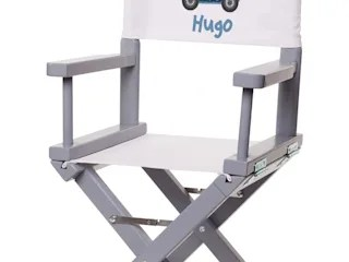 ma petite chaise chambre enfant a