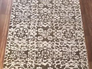 capital carpet company flooring in
