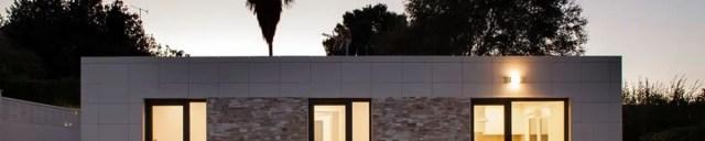 Rumah by Casas inHAUS