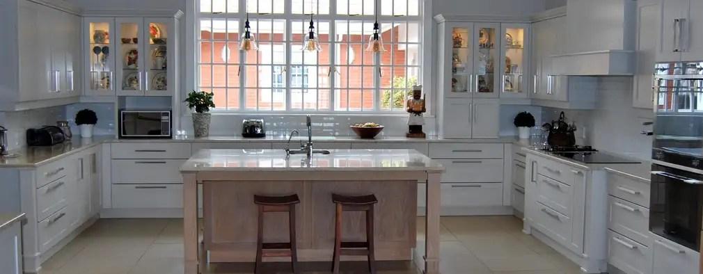 Kitchen Decor Magazine
