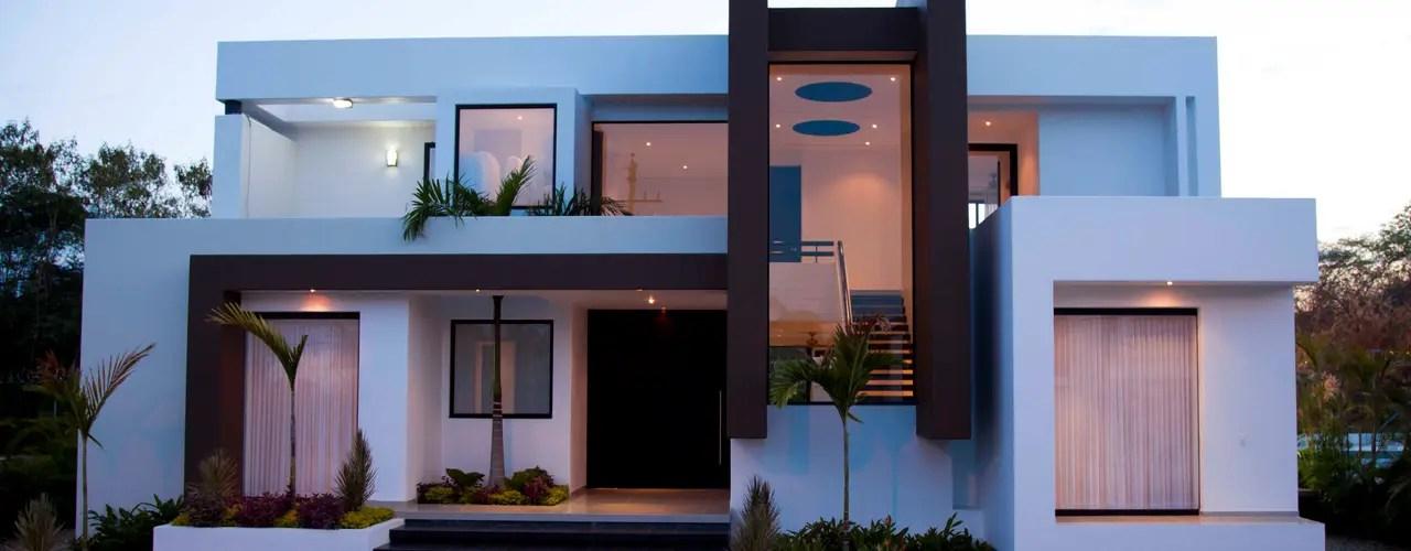 Maison Porte De Garage Et Portes Modernes D Interieur ...
