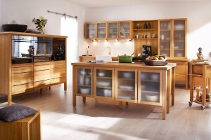 Cozinhas por annex gmbh & co. kg,   homify
