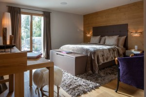 Schlafzimmer im modernen alpenstil moderne schlafzimmer ...