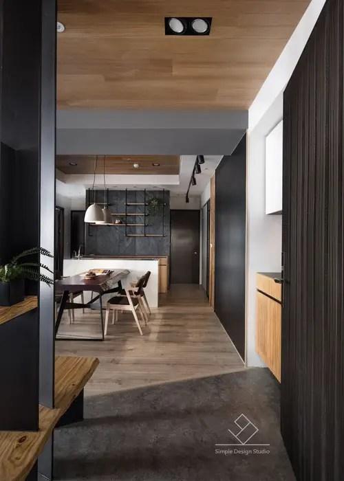 And Interior Design Studio