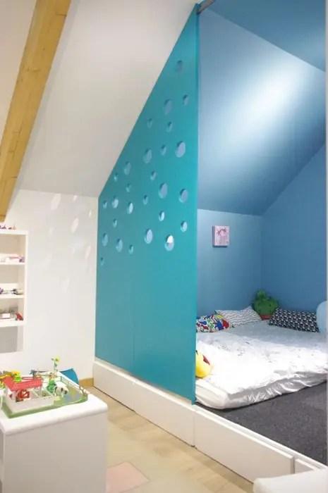 https www homify fr photo 2830498 espace nuit et jeux chambre enfant