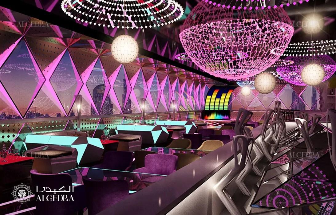 luxury lounge interior design algedra