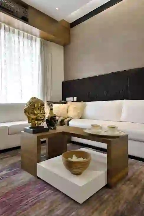 21 center table designs for your home