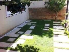 33 Superschicke Gartenideen Zum Nachmachen