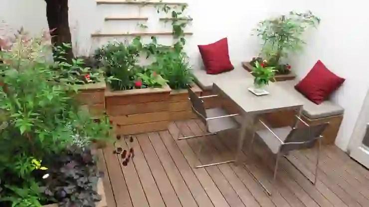 13 fantastic flooring ideas for a