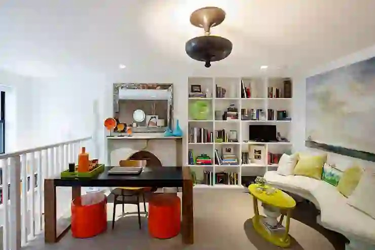 Office Guest Room Ideas That Give You More Bang For Your Us Buck Homify