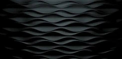 Dekorative 3d Wandpaneele LOFT DESIGN SYSTEM von Loft Design System Deutschland homify