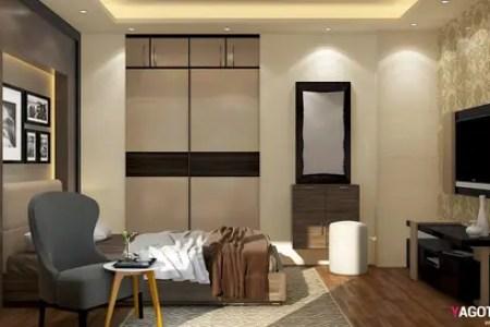 interior delhi ncr 4k pictures 4k pictures full hq wallpaper