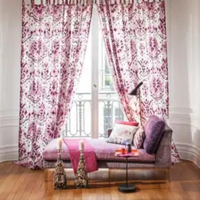 Dormitorios de estilo  de Soleil Bleu- Edition Wellmann GmbH