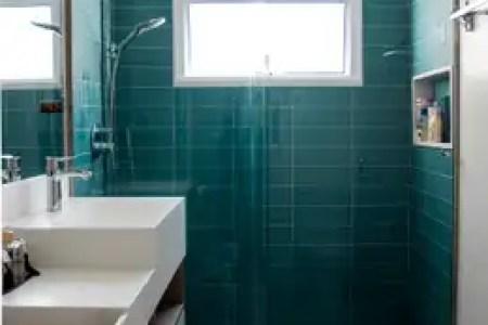 Huis inrichten 2019 » hoe lang moeten voegen drogen badkamer | Huis ...