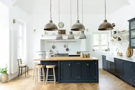 Image Result For New Kitchen Designs In India