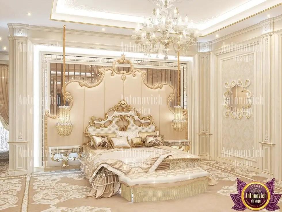 Q Home Decor Uae Website