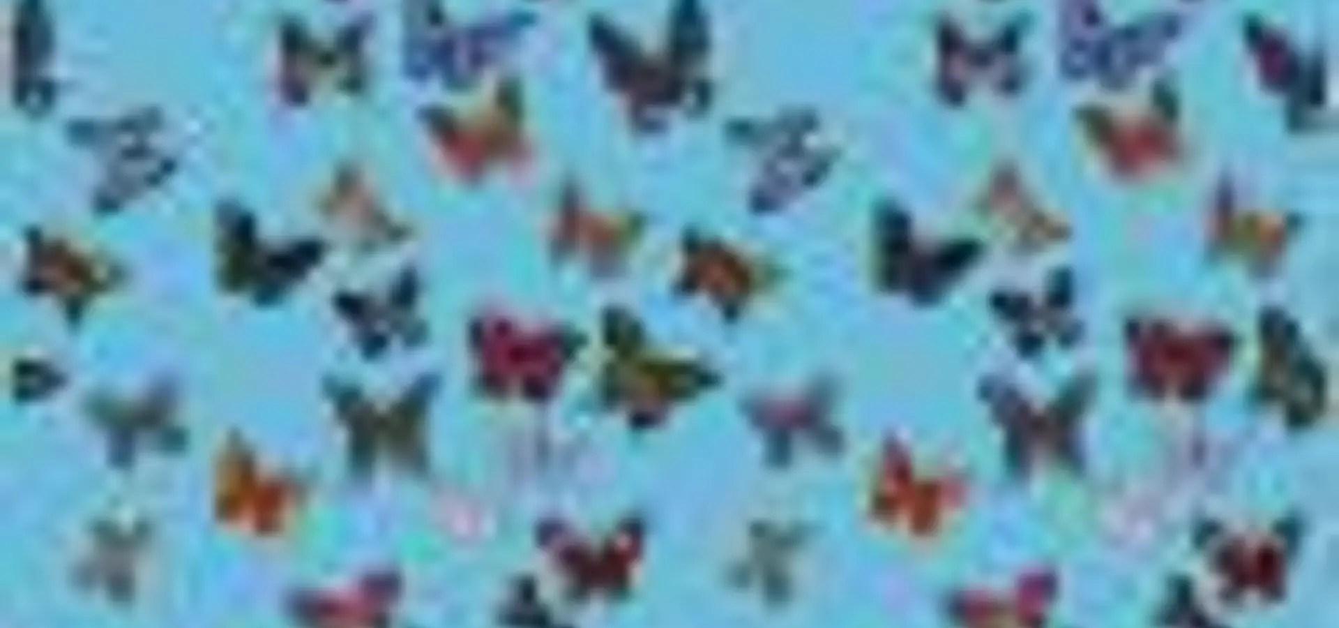 mes rideaux textiles tissus d