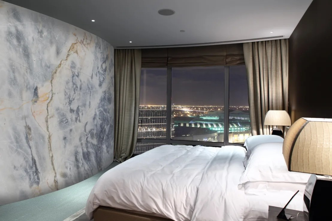 Marble Wall Murals By Wallsauce Com Homify