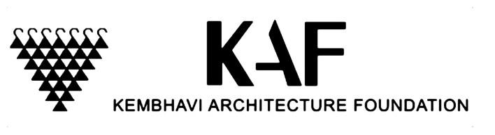 kembhavi architecture foundation: architects in bangalore | homify