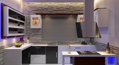 kerala home interior design designers thrissurinterior