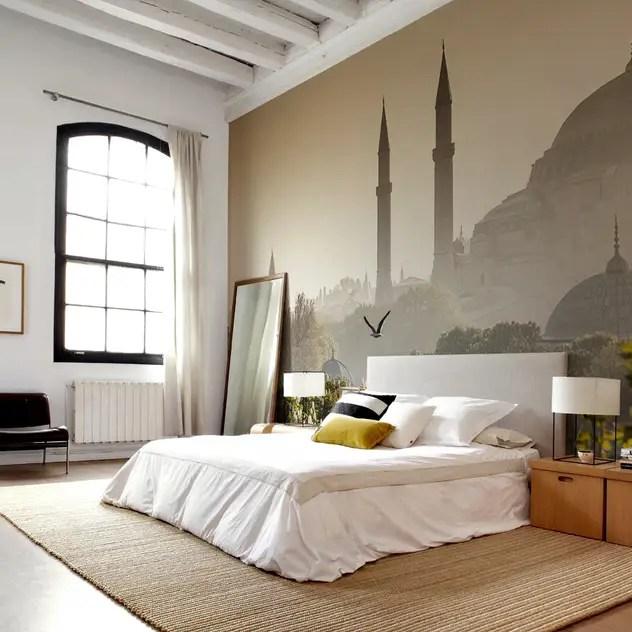 Dormitorios de estilo clásico de Pixers
