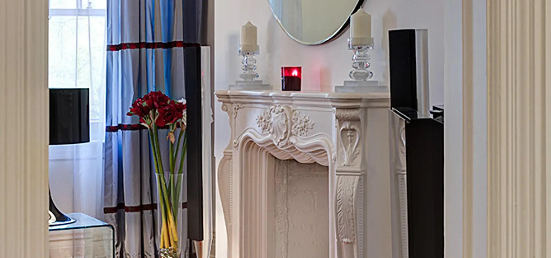 Home Interior Design Consultants : Brightchat.co