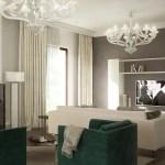 Wohnzimmer Einrichten Modern Und Alt Caseconrad Com