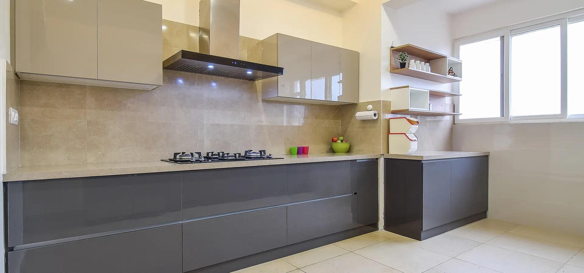 apartment interior design bangalore 4bhk by design arc interiors