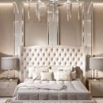 Modern Cafe Interior Design In Dubai Homify