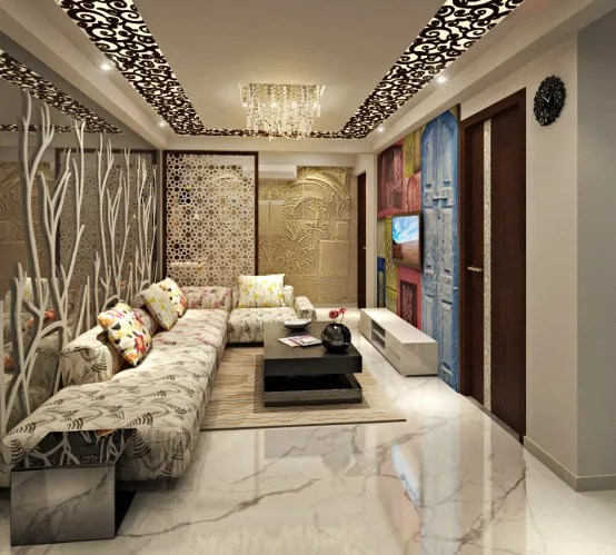 Best Drawing Room Designs