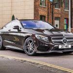 Review Mercedes Benz S Class Coupe 2014 Honest John