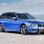 Review Bmw 3 Series Touring 2012 2019 Honest John