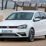 Review Volkswagen Polo Gti 2010 2018 Honest John