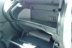 Nissan Note 12DIGS Acenta Premium 2014 Road Test | Road