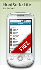 Android App Lite